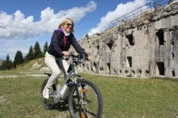 Bike_forte2_albergo_al_sole