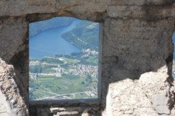 Panorami2_Folgaria_albergo_al_sole