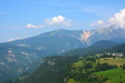 Panorami7_Folgaria_albergo_al_sole