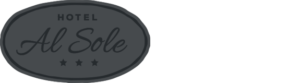 Logo_footer_al-Sole