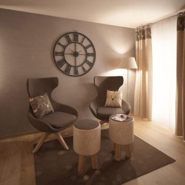 HOTEL-al-SOLE_appartamenti_Becco-di-Filadonna_Zimbar-Earde_03
