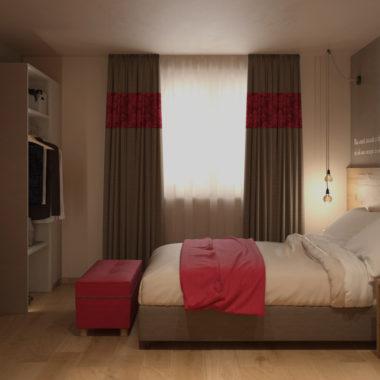 HOTEL-al-SOLE-appartamenti-Nonna-Giulia-04