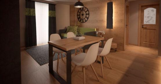 HOTEL-al-SOLE_appartamenti_Nonna-Giulia_LAvez-del-princep_01