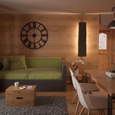 HOTEL-al-SOLE_appartamenti_Nonna-Giulia_LAvez-del-princep_02