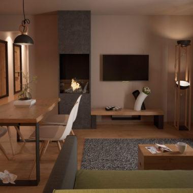 HOTEL-al-SOLE_appartamenti_Nonna-Giulia_LAvez-del-princep_06