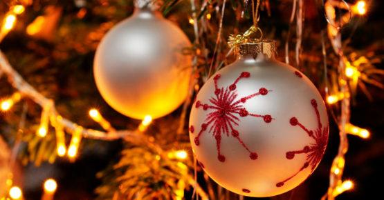 Speciale-mercatini-Natale-Folgaria-Trentino
