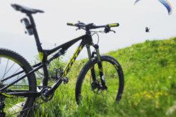 Bike_11_albergo_al_sole