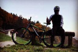 Bike_6_albergo_al_sole