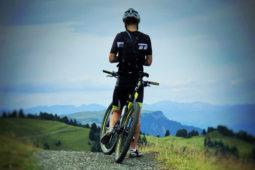 Bike_7_albergo_al_sole