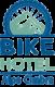 Bike_Hotel_Alpe_Cimbra
