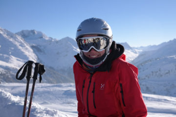 Le montagne dell'Alpe Cimbra sono indimenticabili per i 104 km di piste tra ampi panorami che abbracciano con un solo sguardo le cime dell'intero arco alpino. Questa specificità permette agli sciatori di assaporare paesaggi che si avvicendano da un versante all'altro, da un tracciato a quello successivo, con cambiamenti anche radicali delle caratteristiche.