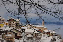 San_Sebastiano5_Folgaria_albergo_al_sole