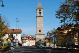 San_Sebastiano8_Folgaria_albergo_al_sole