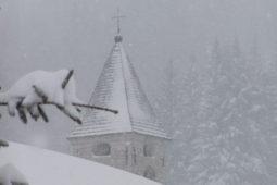 inverno2_San_Sebastiano_Folgaria_albergo_al_sole