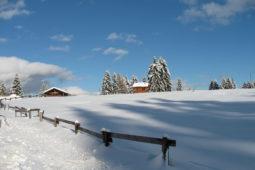 inverno4_San_Sebastiano_Folgaria_albergo_al_sole
