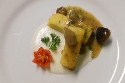 primo2_piatto_cibo_albergo_al_sole_folgaria