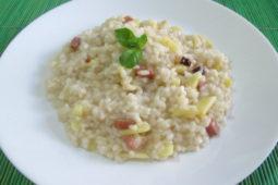 risotto_piatto_cibo_albergo_al_sole_folgaria