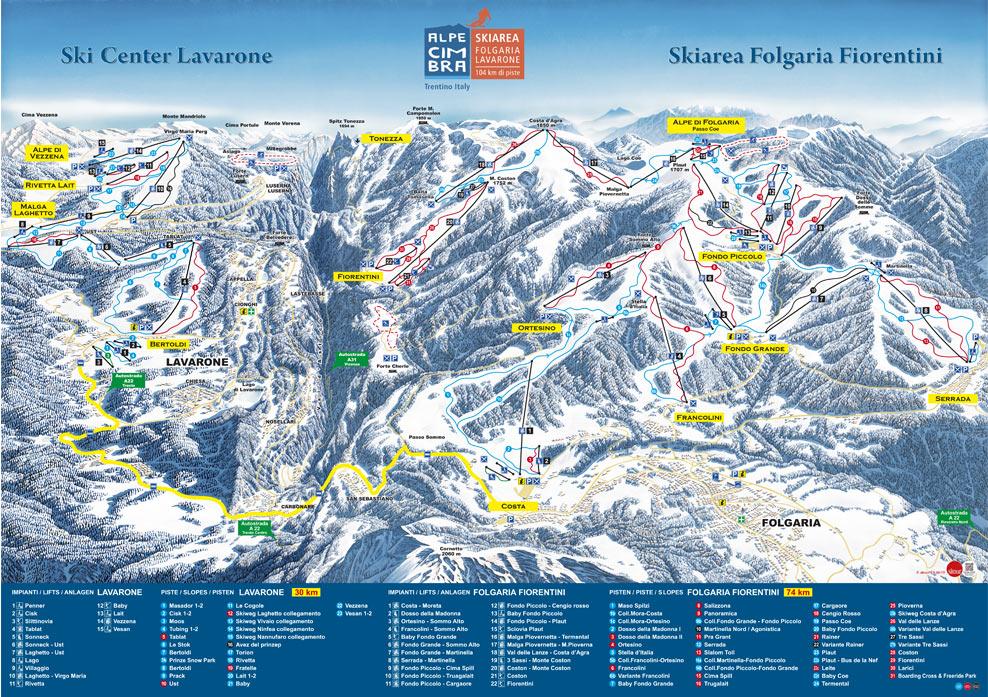 ski_area_folgaria-n