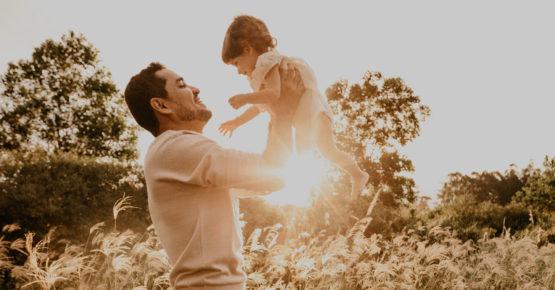A-moment-for-family_Albergo_al_Sole_folgaria_2019