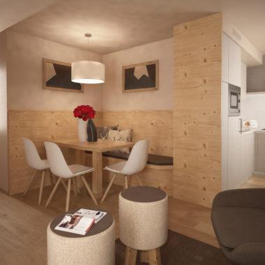 Hotel-SOLE-folgaria-appartamenti